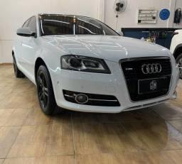 Audi A3 Sportback EXTRA