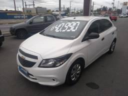 Chevrolet Onix 1.0 Joy MT
