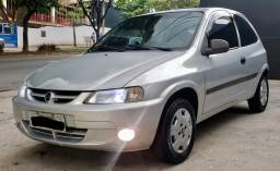 Celta SPIRIT 1.0 VHC - 2005