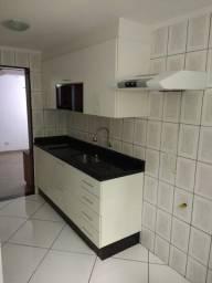 Vendo apartamento Jardim Alvorada / Santo André 220mil