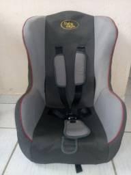 Cadeira de Carro ( Semi-Nova )