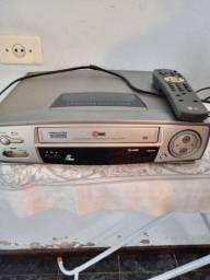 Videocasset LG