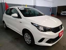 Fiat Argo Drive 1.0 2019/2020 com Transferência grátis!