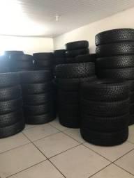 sextou pneus remold