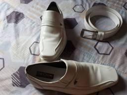 Sapato Ferracinne