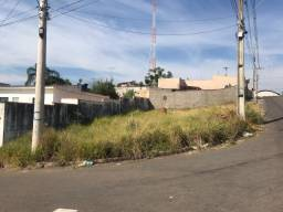 Terreno residencial para Venda *Residencial Jardim Alvorada, Alfenas MG