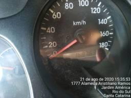 4x4 Sportage turbo diesel