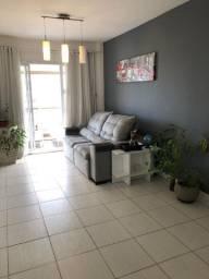 Apartamento 2 quartos, 78m2 - Cidade jardim cond: Reserva do Parque