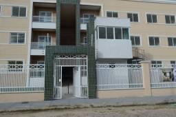 Aluga-se apartamentos novos no Eusébio
