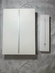 Ipad air 3 + apple pencil