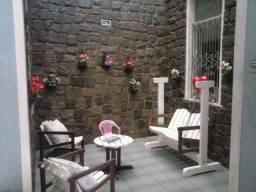 Casa Nas Graças, Ideal para sua Clínica, Próximo ao Hospital Jaime da Fonte