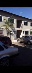 Parque marajo, residencial m. castro 1