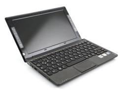 Troco em celular Netbook Lenovo