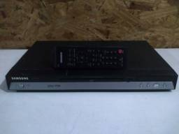 DVD Samsung P170