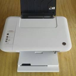 Impressora HP Deskjet 1516