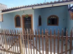 Casa Grussaí pra verão R$ 1.700