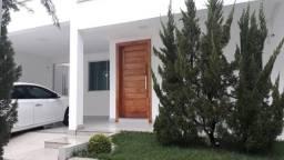 Casa Ilha Parte Alta - R$1.380.000,00