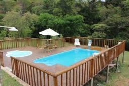 LS -Compre piscina direto da fabrica -Modelo MGP 01020 4,80X2,70X1,20