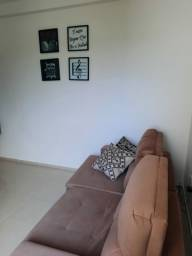 Alugo apartamento em Alagoinhas BA