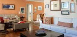 Título do anúncio: Apartamento à venda com 172m², 2 quartos e 1 vaga