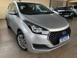 Título do anúncio: Hyundai Hb20 Comfortline _4p_ 2019 Flex