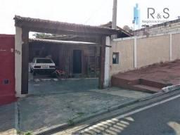 Casa em Jardim América, Louveira/SP de 150m² 3 quartos à venda por R$ 280.000,00