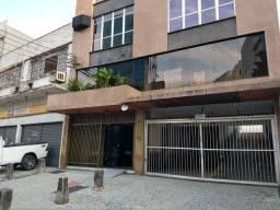 Título do anúncio: Sala para aluguel tem 30 metros quadrados opção de garagem em Bonsucesso - RJ