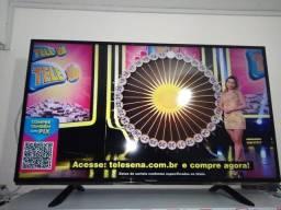 Título do anúncio: Tv Panasonic 40 polegadas