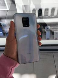 Note 9s 64Gb