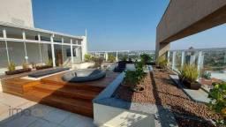 Apartamento com 2 dormitórios à venda, 82 m² por R$ 440.000 - Condomínio Edifício Prime -