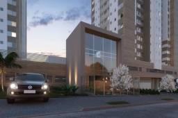 Apartamento em Nova Suíça, Belo Horizonte/MG de 57m² 1 quartos à venda por R$ 461.700,00