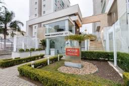 Título do anúncio: Apartamento com 2 dormitórios à venda, 66 m² por R$ 480.000,00 - Portão - Curitiba/PR