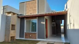 Feirão da caixa!!!! Programa casa verde e amarela