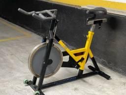 Bike Spinning Schwinn profissional