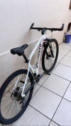 Bike specialized 29