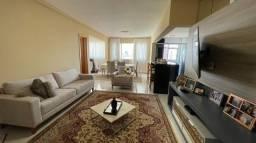 Apartamento à venda com 3 dormitórios em Jaraguá, Belo horizonte cod:4279