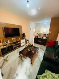 Título do anúncio: Casa Ampla Residencial Junqueira 05 quartos, 03 suítes, Completa com churrasqueira Goiânia