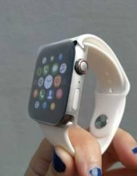 Smartwatch x8 Original Faz ligação