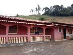 PIRANGA - Fazenda - Zona Rural