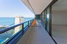 Título do anúncio: Apartamento à venda, 158 m² por R$ 1.300.000,00 - Pina - Recife/PE