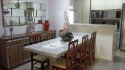 Apartamento de 3 quartos para venda - Vila Rezende - Piracicaba