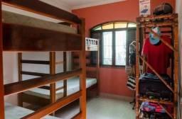 Ludmila- Vendo casa Urgente em perfeito estado