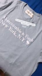 Título do anúncio: Blusa masculina
