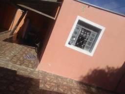 Casa em Jardim Santa Esmeralda, Hortolândia/SP de 200m² 3 quartos à venda por R$ 318.000,0