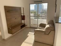 Título do anúncio: 5680 - Aluga apartamento - Bairro da Glória - Macaé - RJ.