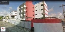 Título do anúncio: Apartamento próximo a principal dos Bancários c/ 03 quartos e 02 vagas de garagem