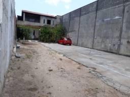 Título do anúncio: NOSSA SENHORA DO SOCORRO - Casa Padrão - NOSSA SENHORA DO SOCORRO ( LOT. MARIA DO CARMO )