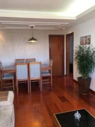 Título do anúncio: Apartamento para venda com 85 metros quadrados com 3 quartos em Palmares - Belo Horizonte