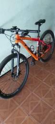 Título do anúncio: MTB TSW Ride 29