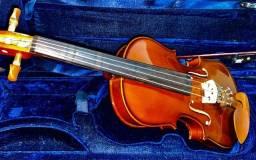 Violino EAGLE 1/2